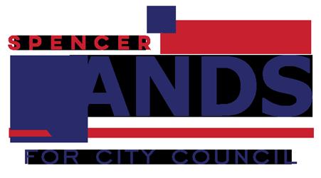 Elect Rands Logo